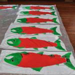 Salmon_7325
