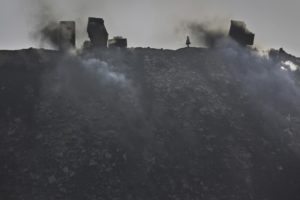 coalmine2