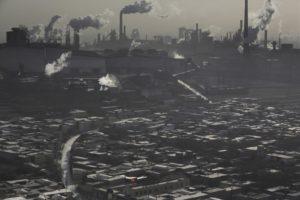 factories3